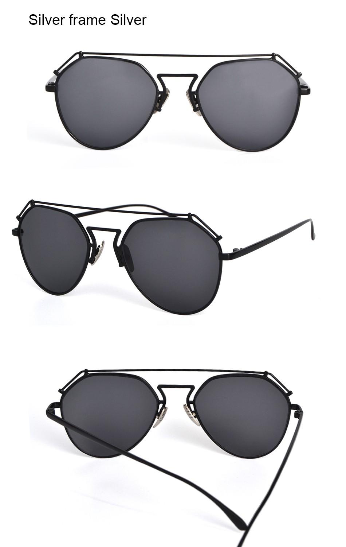... Mulheres Designer de Alta Qualidade Do Vintage Retro Óculos Gafas Oculos  2948867638 1738747112 2950980570 1738747112 2948870482 1738747112 1 2 3 4  ... c77f21b871