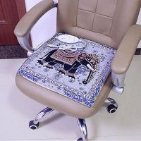 Electric Heated Pillow Promotion-Shop for Promotional ...