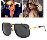 Mens Sunglasses Brands List   Louisiana Bucket Brigade