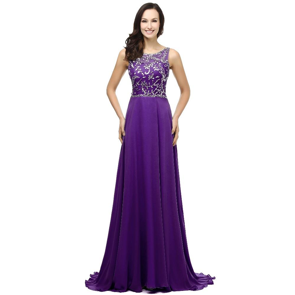 Excelente Vestidos De Dama De Edmonton Cresta - Vestido de Novia ...