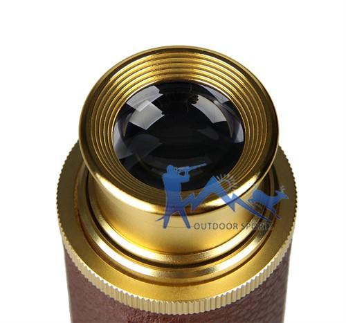 ჱ25X35 Handheld Telescope OS3-0053 - a945 eb31831216a40
