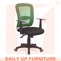Revolving Chair Without Wheels Polywood Outdoor Rocking Chairs Buy Gleaming Steel Leg Boss Office Lift Chrome Frame Computer Swivel Adjustable At ...