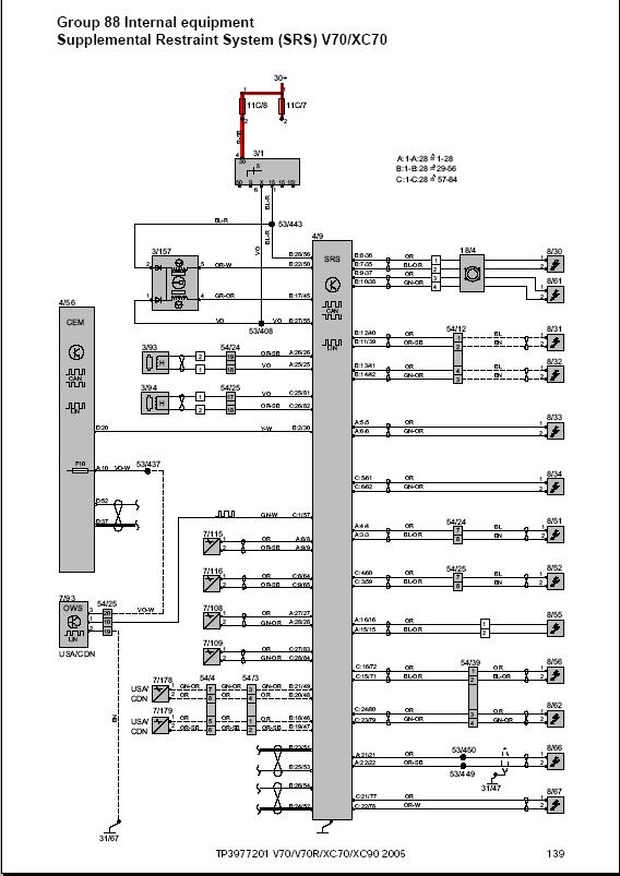 Volvo Wiring Diagrams 2004 2014?resize\\\\\\\=568%2C803 modular furniture wiring diagram wiring diagrams furniture wiring diagram at bayanpartner.co