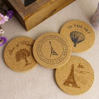 Online Get Cheap Wooden Drink Coasters -Aliexpress.com ...