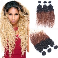 ombre braiding hair for sale the gallery for gt ombre ...