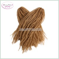 premium now crochet hair weaving xpression kanekalon curly ...