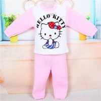 kids clothes underware hello kitty baby girl clothes ...
