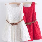 Cute Girly Girl Clothes