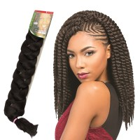 expression braiding hair styles 165g 82inch 41inch 1pcs ...