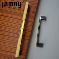 Popular Acrylic Cabinet Pulls-Buy Cheap Acrylic Cabinet ...