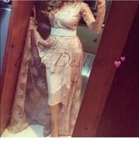 Posh Prom Dress Reviews - Online Shopping Posh Prom Dress ...