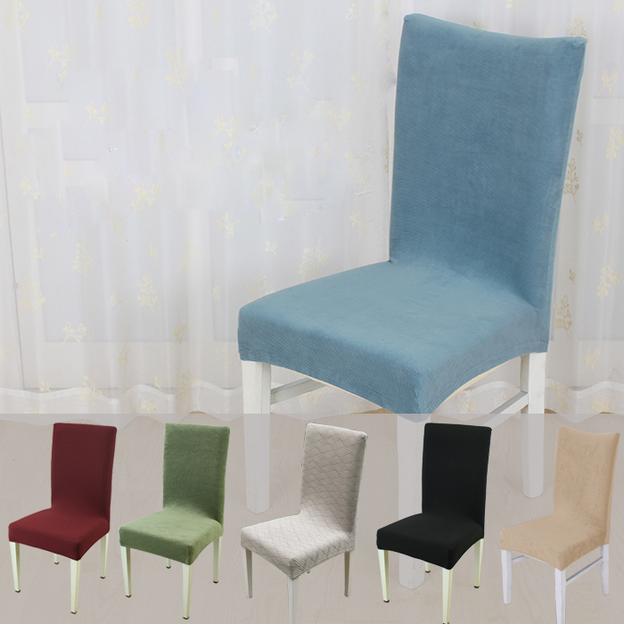 white spandex chair covers bulk papasan lounge cushion dining room decoration stool sets coverings wholesale cover home stretch polyester ...