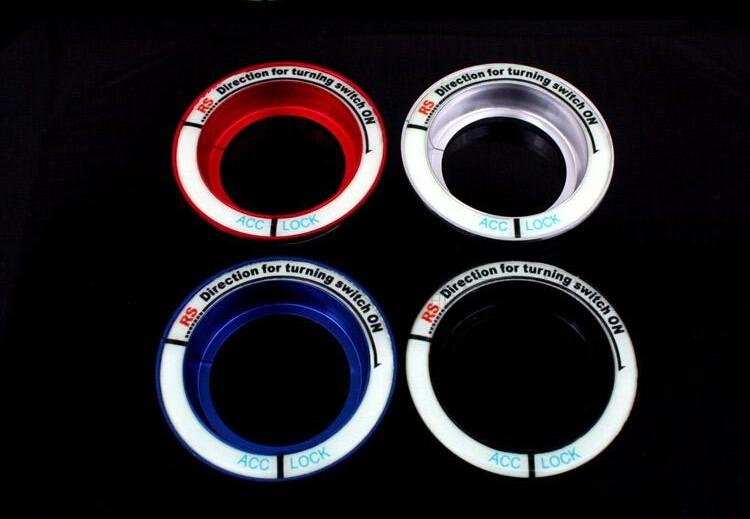 100% True Sera 8710normalmente Calefactor 50w Calidad Calefactor Con Sch Bright Luster para 50l