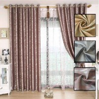 015 new made modern shade blackout curtains for kids ...