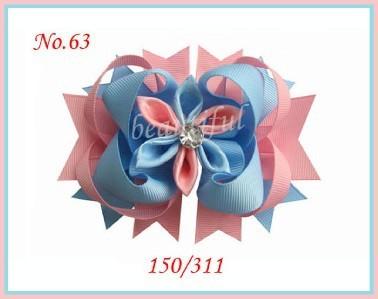Classic 110 ölflex Imposta direzione 18x1,5mm² 18g1,5 1119318 1-100m Cavo Lapp