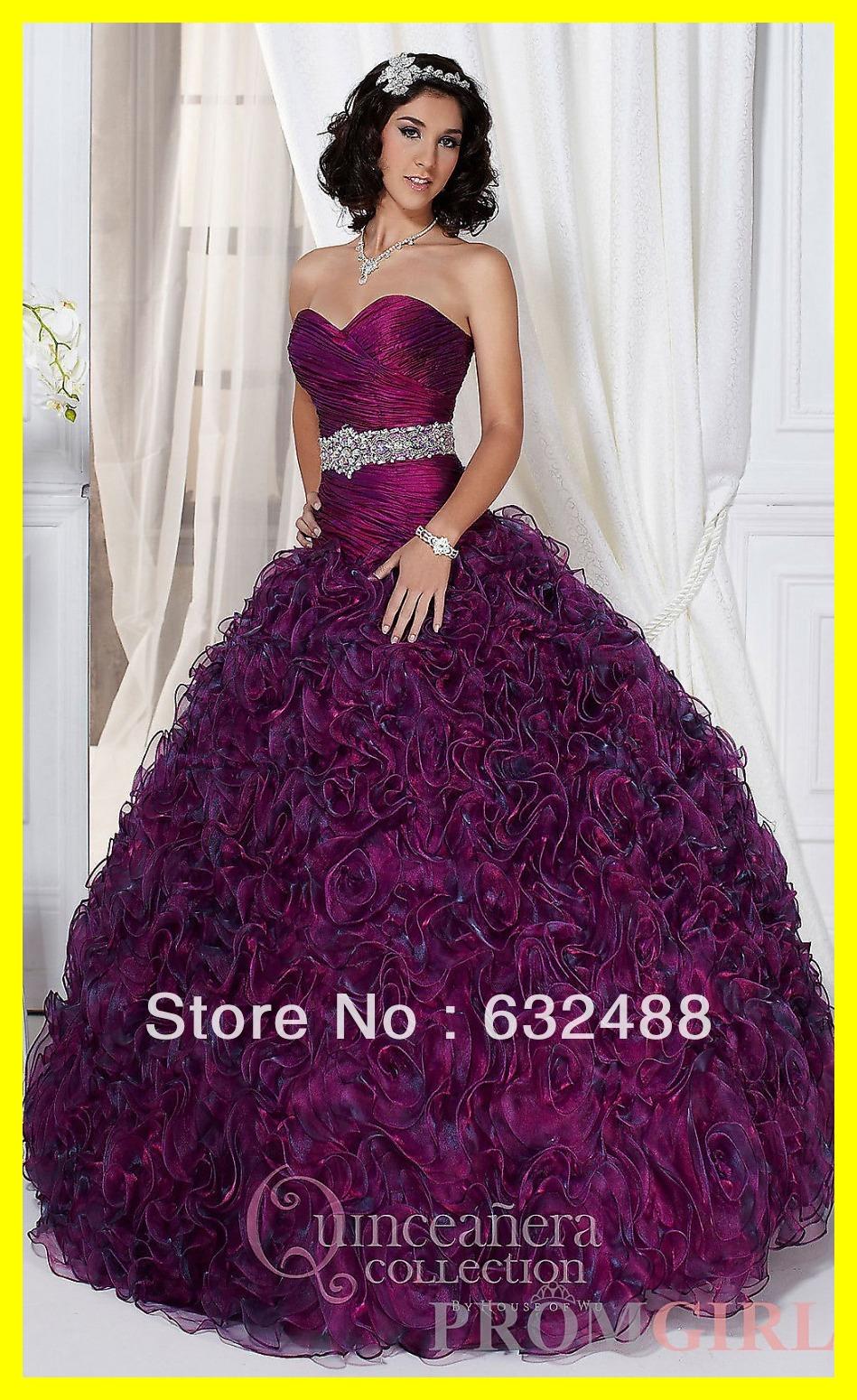 √ Plus Size Bridesmaid Dresses Houston Tx