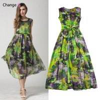 Pictures of latest styles of dresses - Best dresses collection