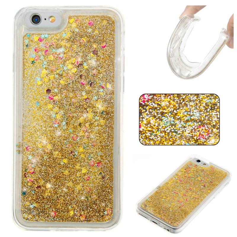 010e7d1c46b0 ⊹Dulcii сумка для мобильного телефона iPhone 6S и 6 4.7 Телефонные ...