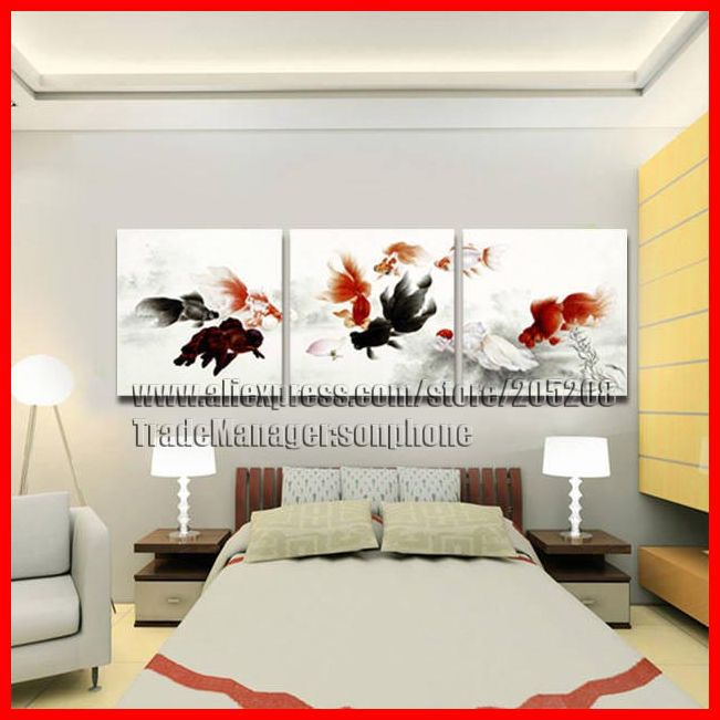 feng shui bedroom paintings | Centerfordemocracy.org