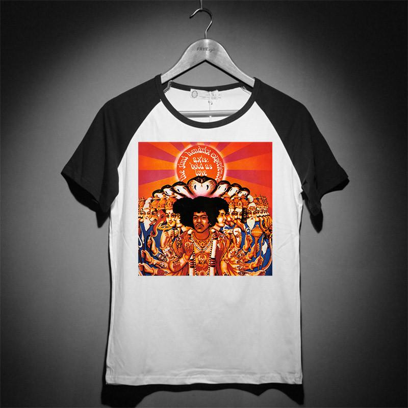 NEW Double Dragon Rétro Jeu Vidéo T-Shirt Noir Taille S M L XL 2XL 3XL