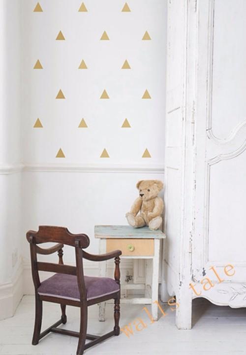 Trasporto libero siempre besame buenas noches spagnolo decalcomania del  vinile bedroom wall sticker decor a30c69a6f23b