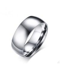 Plain Promise Rings Reviews - Online Shopping Plain ...