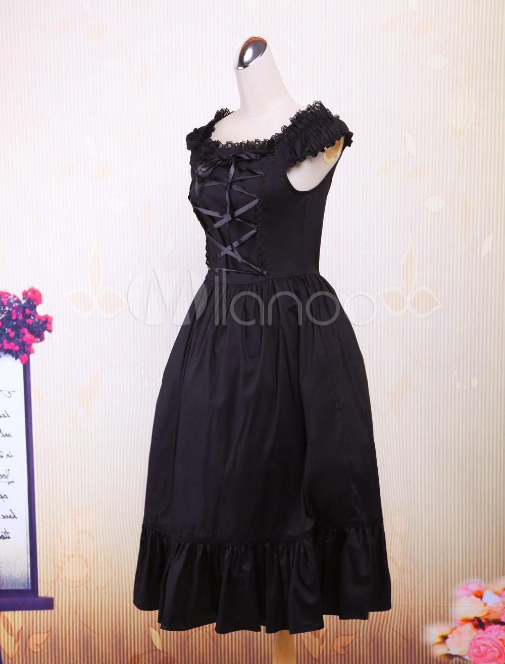 Next Pink Dress Baby Girls 6-9m Sales Of Quality Assurance Girls' Clothing (newborn-5t) Symbol Of The Brand W5