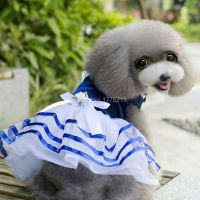 Free Shipping 2015 puppy pet small dog clothing for dog