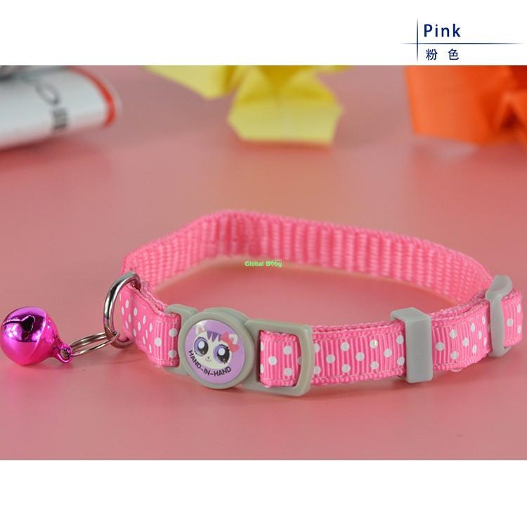 ( 60 peças lote ) de renda de Nylon para gato filhote de cachorro colar Pet  Shop 2e09570ba7e
