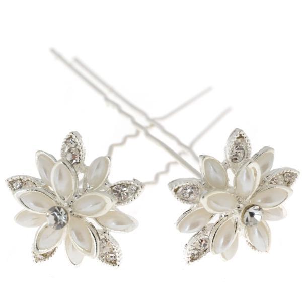 8df55ae3561f Moda mujer tiara diadema perla Boda nupcial tiara headwear cristales perla  borlas pelo aro casco diadema