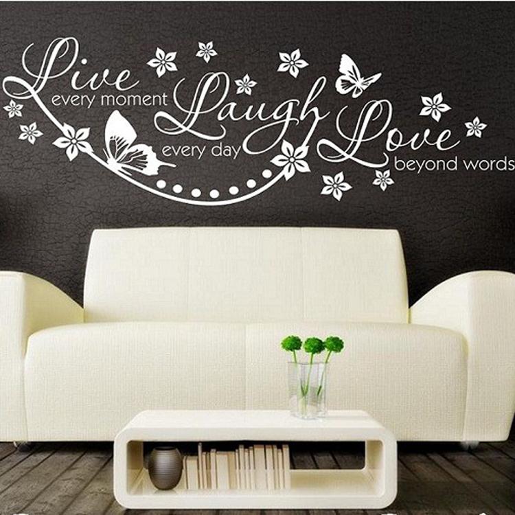Compra plantillas para las paredes online al por mayor de