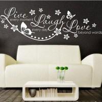 Compra plantillas para las paredes online al por mayor de ...