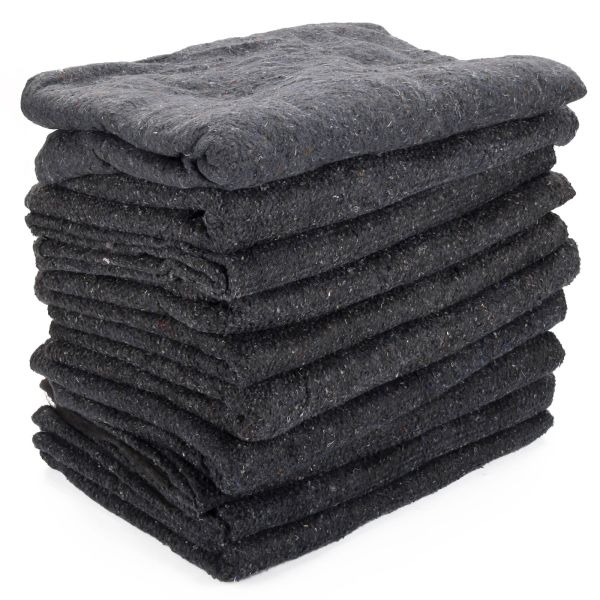Popular Moving Cheap Blanket Lots China Suppliers
