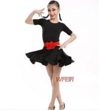 Short Ballroom Dresses Reviews - Online Shopping Short ...