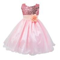 Girls Dresses Size 10 12 Promotion-Shop for Promotional ...