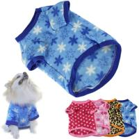 Cheap Dog Clothes with Free Shipping Promotion
