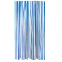 Vertical Striped Shower Curtains Promotion-Shop for ...
