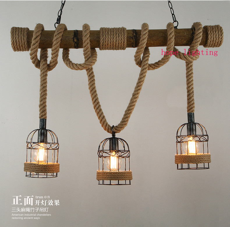 Painted Iron Retro Vintage Pendant Light Countryside Edison Bulb Retro  Pendant Lamp E27 Vintage Pendant Lights Industrial Lamp .