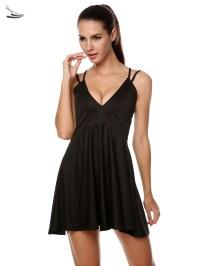 Summer Dresses Size 12
