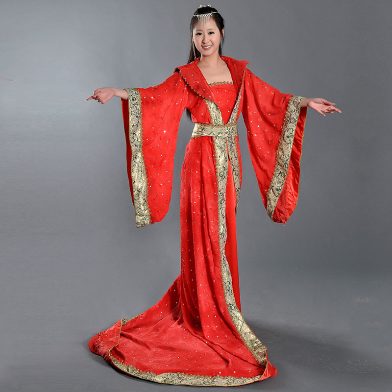 chinese clothing fashion in