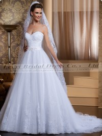 The gallery for --> Pnina Tornai Wedding Dresses Ball Gowns