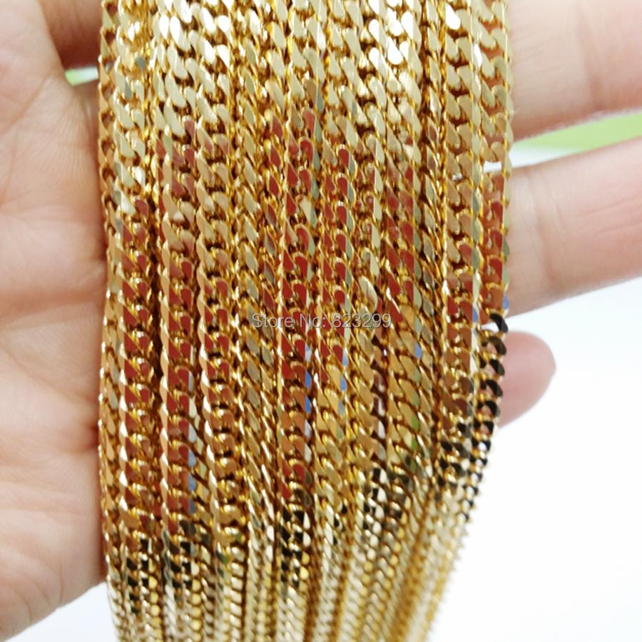 Sl001c 2018 produit NEUF couleur or chaîne Bracelet Crystal Eye Drop Bracelet