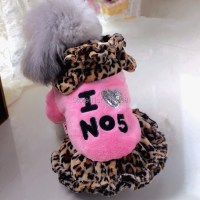 Cheap Dog Clothes with Free Shipping Promotion-Shop for ...