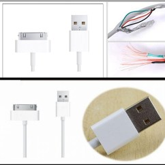 Usb 3 0 Cable Wiring Diagram 2 Kenmore Refrigerator Iphone Manual E Books 4s Wire Booksiphone To Schematic Www Imagenesmi Comiphone