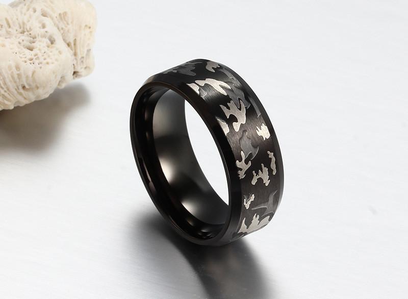 Navette Spatiale Charme pour sortir de ce monde Jewelry Designs Argent Sterling