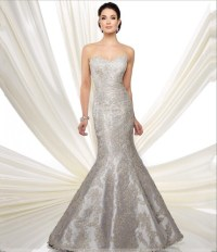 Popular Formal Dresses Silver-Buy Cheap Formal Dresses ...