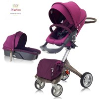 Baby Strollers Near You: Summer Luxury Baby Stroller Car ...