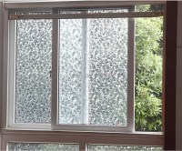 Glass Window Designs Reviews - Online Shopping Glass ...