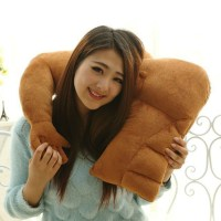 Online Buy Wholesale girlfriend pillow from China