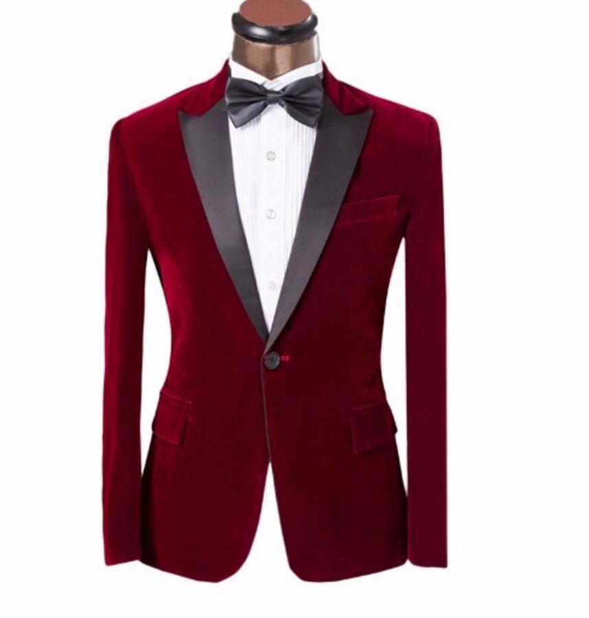 Nouveau Homme Noir Soirée Blanc Cravate queues paquet HABIT QUEUE-DE-PIE pantalon gilet Bowtie